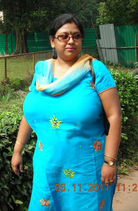 Big Bengali Boobs Di Boobsdoctor su Deviantart-6784