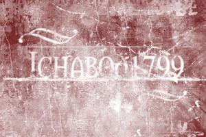Ichabod1799 by ichabod1799