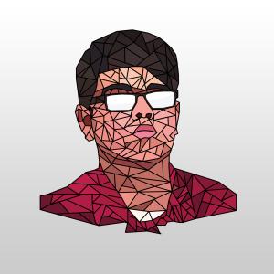 AudileMusic's Profile Picture
