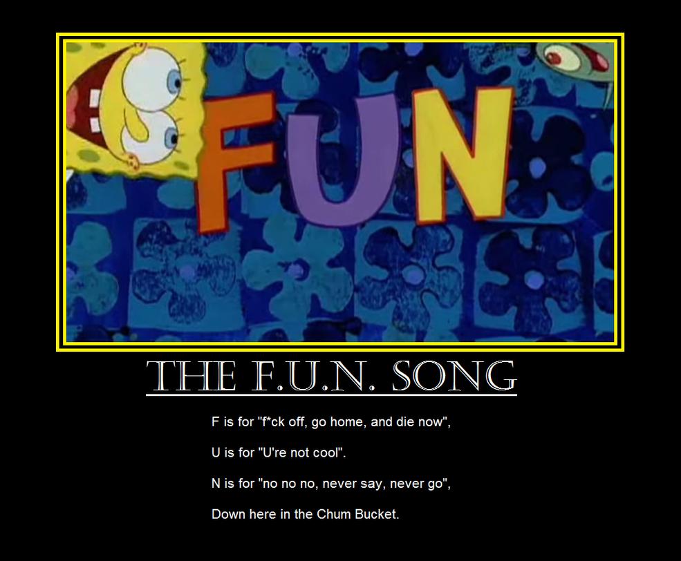 Fun Song Meme : Markiplier fun song by deidara clone on deviantart