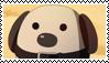Koro Stamp by Deidara-Clone