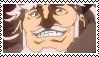 Honest Stamp by Deidara-Clone