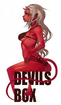 Devils Box