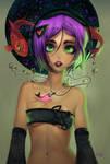 Purplelichious