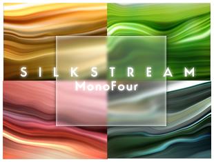 Silkstream Monofour by deelo