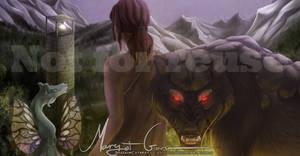 . Princess of Wolfwood [Ebook!] .