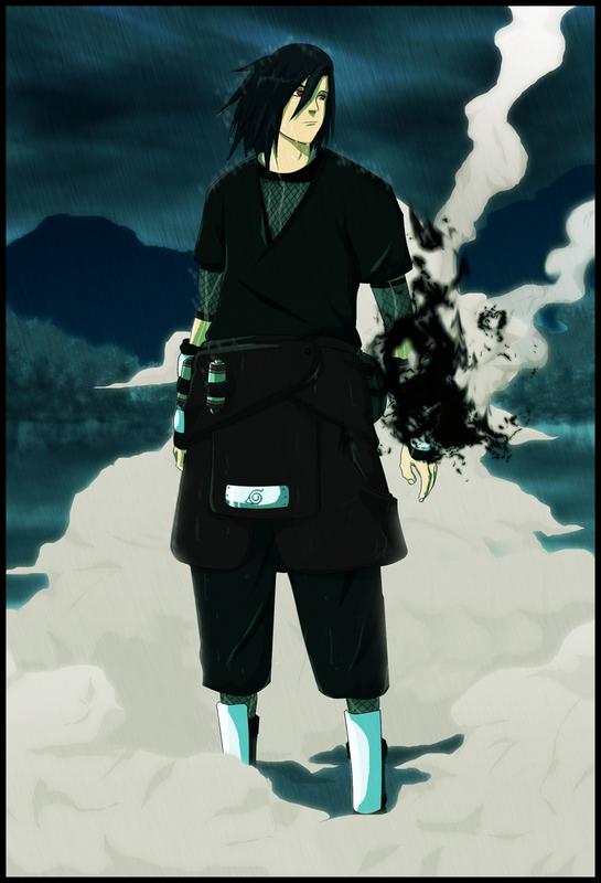 Rikudō uchiha A.k.a Sage of Sharingan (Done!) Madara_Uchiha_by_madaraUchiha1