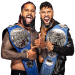 Usos Offcial 2021 SD Titles Renders/PNGS