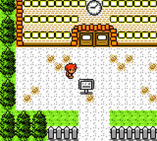 Pokemon Corruption - Random Screenshot 002 by Gira-tan