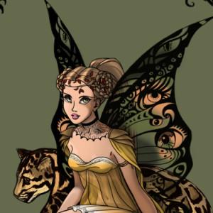 AfinaDV's Profile Picture