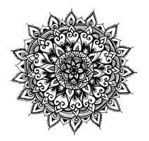 Mandala 1 by koko0117