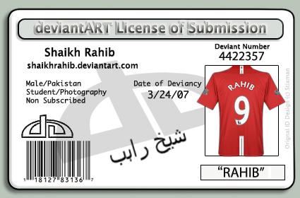 shaikhrahib's Profile Picture