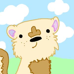 AnimatedSquirrel's Profile Picture