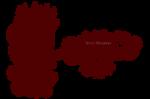 :: Armands Logo ::