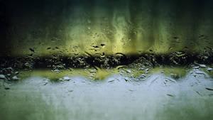 ACID rain by lubbo