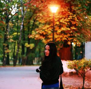 autumn:)