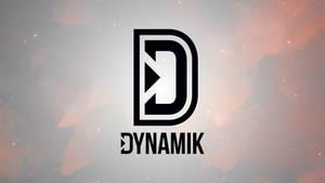 DynamiK Esport Logo