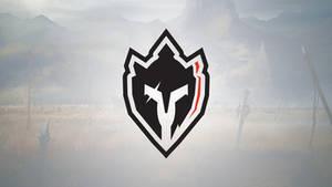 Lords Logo
