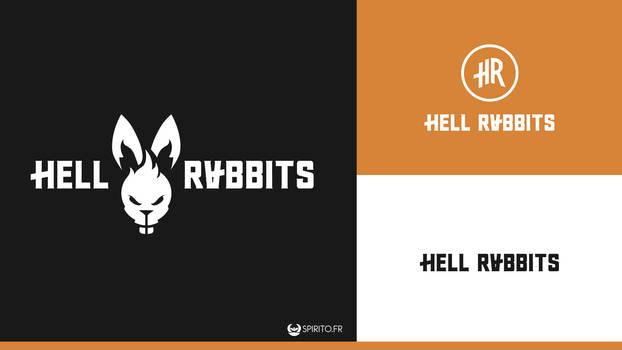 HellRabbits1920x2