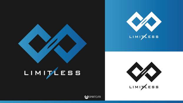 Limitless 1/3