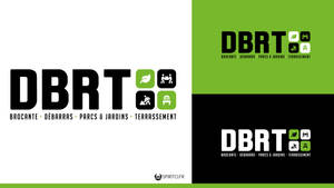 Logo Debarastout