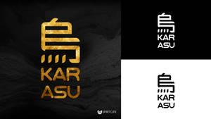Logo Karasu