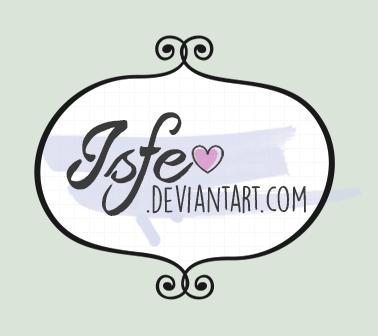 Id by Isfe