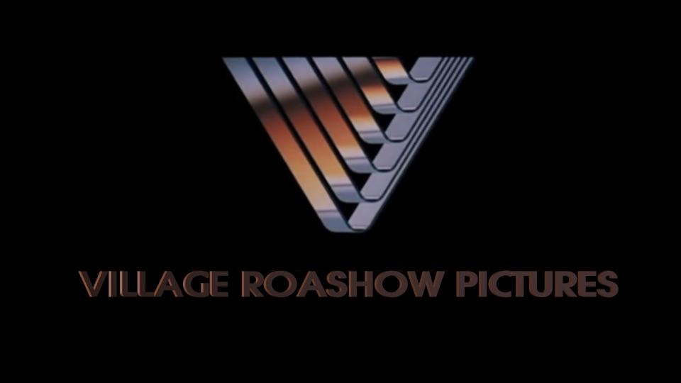 Village Roadshow Pictures Logo 12