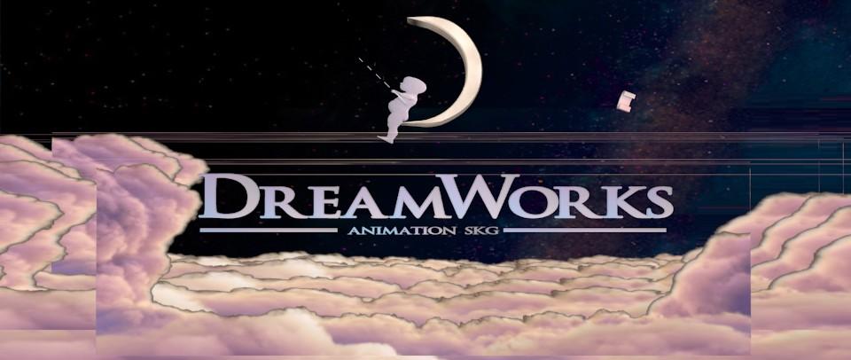 dreamworks animation skg logo 2018 best animation 2018