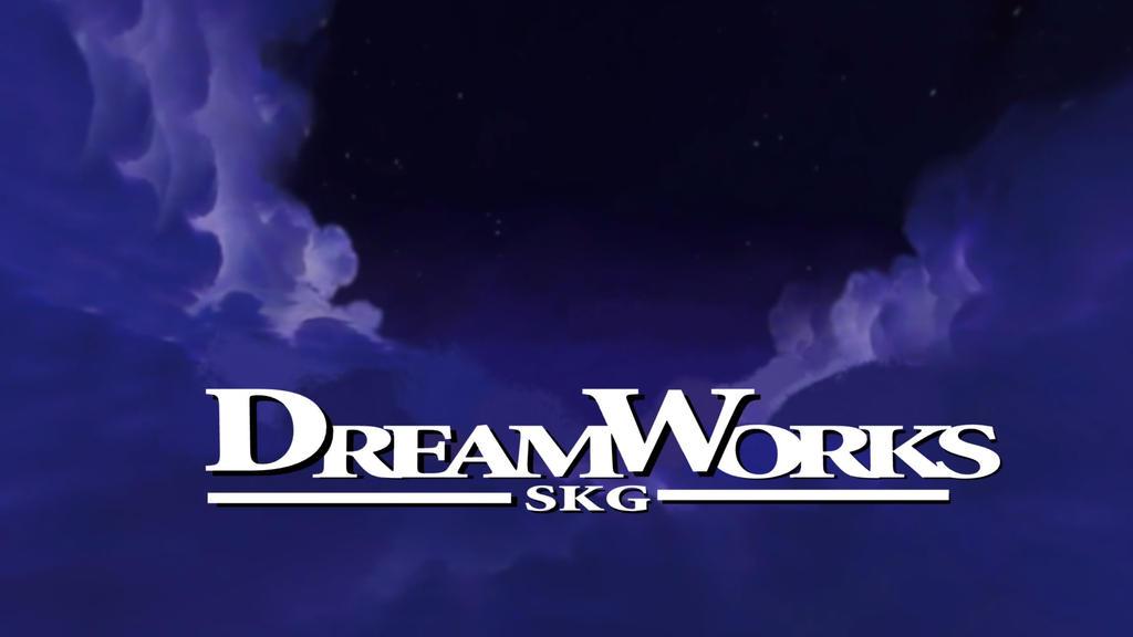 DreamworksSkgLogo1997V3AprilVersionBy