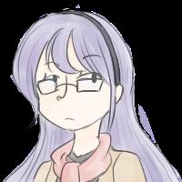 hey it's Seisumi by KiwiBasket