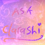 Ask Clarashi Banner2