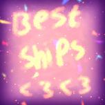Bestships Poster