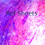 Ref Sheers Poster