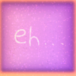 Eh..... Banner2