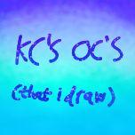 Kc's Oc's