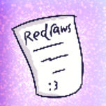 Shitty Redraw Banner2