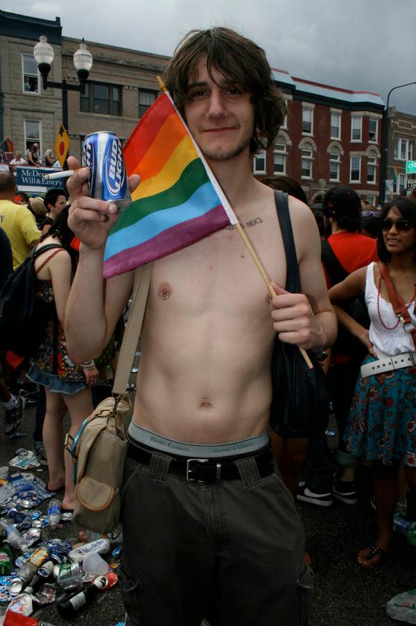 gay bars in east village