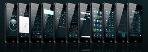 iPix HD TECH1