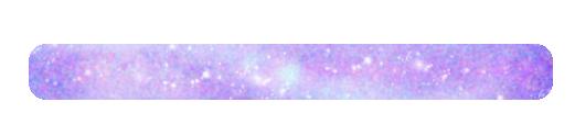 Galaxy divider