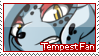 Tempest Stamp by NeonStryker