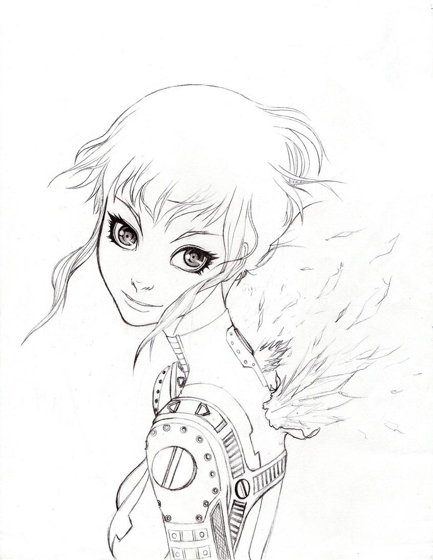 personaje 001 by bdr2e37