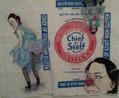 Chief of Staff (clown) 1