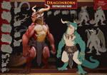 Dragonborn Base