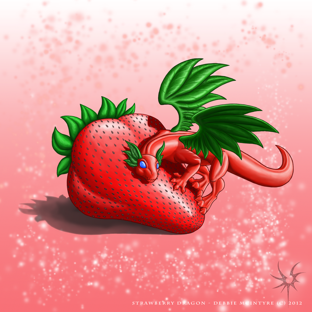 http://fc00.deviantart.net/fs70/i/2012/070/c/6/strawberry_dragon_by_dragontiger4477-d4sgm32.png
