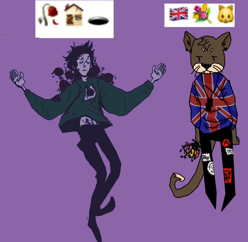 $1 adopts (OPEN) by tightdemo