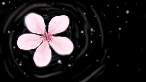 Shinteki's Profile Picture