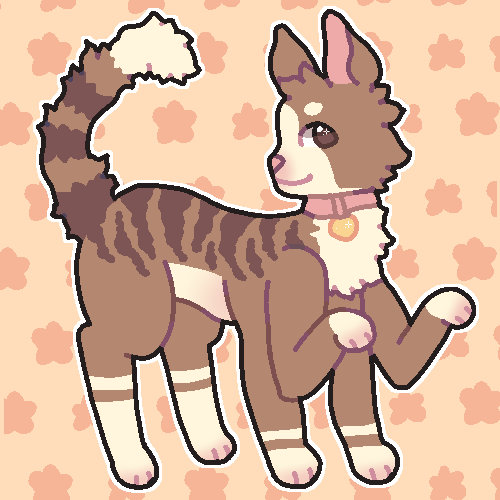 (OPEN) Adopt Auction