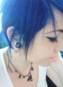 Aurora-Sin's Profile Picture