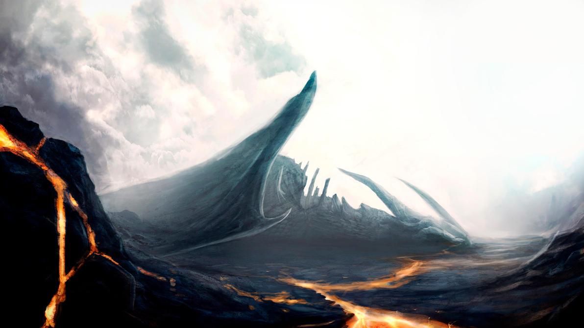 dragon_caido_by_dimitroncio-d84jybi.jpg